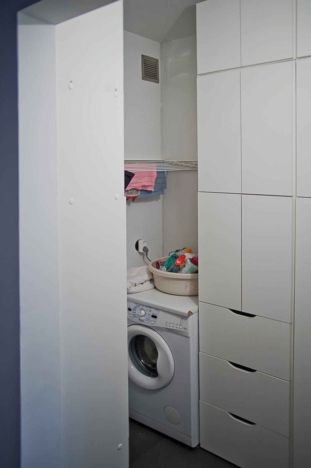 Mieszkanie na sprzedaż Warszawa, Praga-Północ, Panieńska  115m2 Foto 10