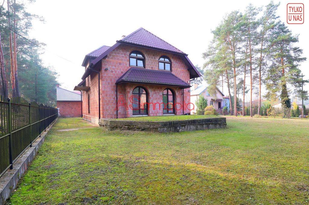 Dom na sprzedaż Otwock  270m2 Foto 4