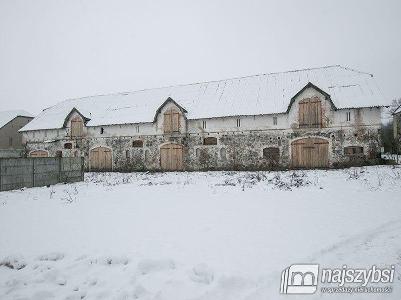 Lokal użytkowy na sprzedaż Storkowo, Centrum  3670m2 Foto 4