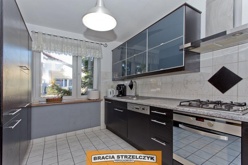 Dom na sprzedaż Marki  288m2 Foto 7