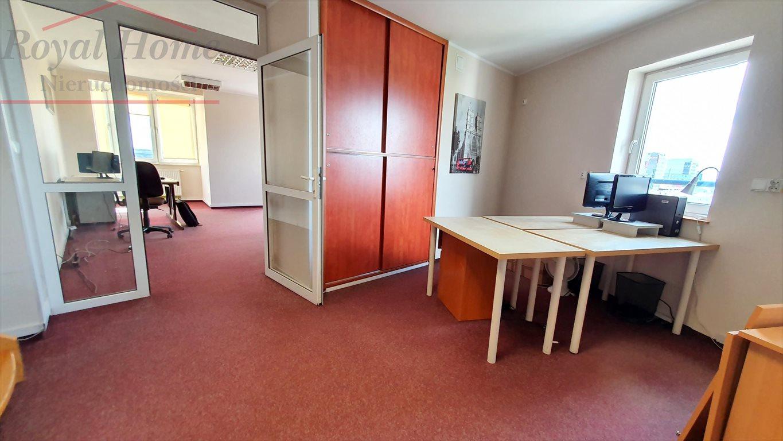 Lokal użytkowy na sprzedaż Wrocław, Stare Miasto, Strzegomska  147m2 Foto 9