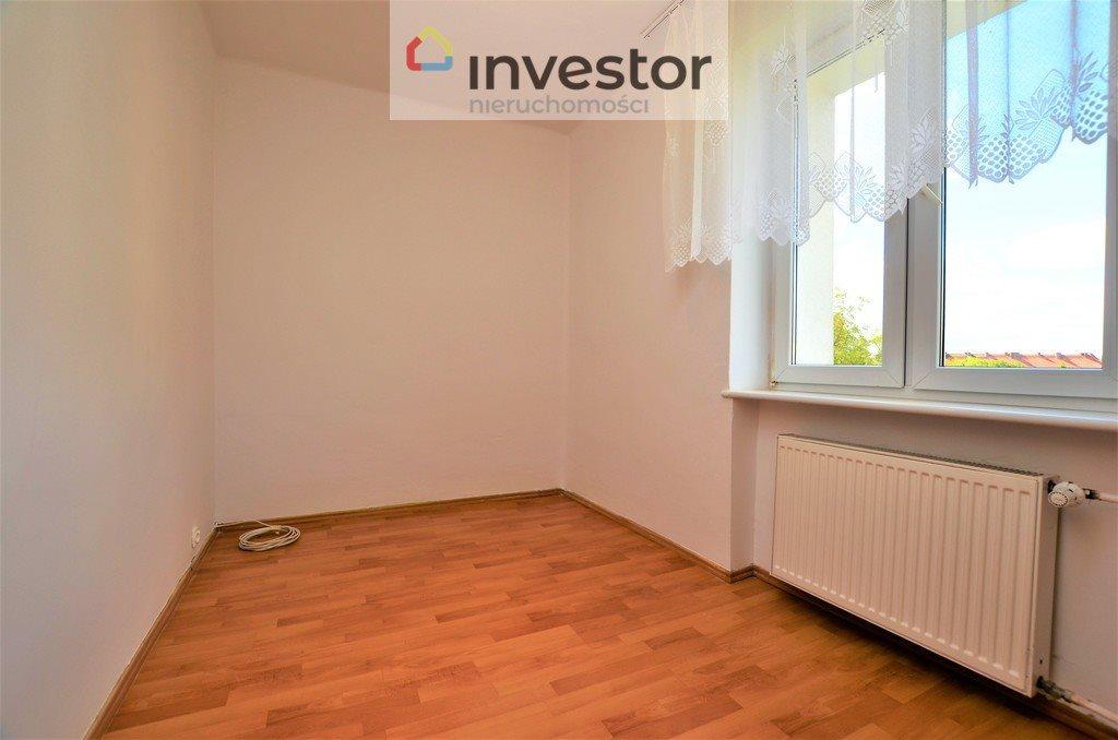 Mieszkanie dwupokojowe na wynajem Olsztyn, Bolesława Limanowskiego  35m2 Foto 3