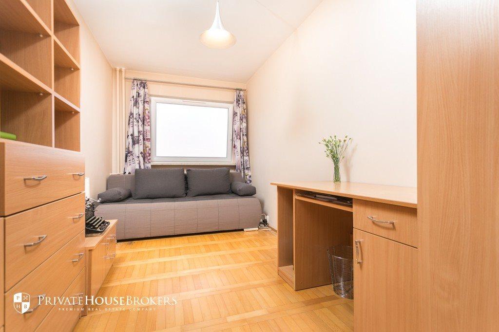 Mieszkanie trzypokojowe na sprzedaż Kraków, Mistrzejowice, Mistrzejowice, os. Oświecenia  70m2 Foto 10