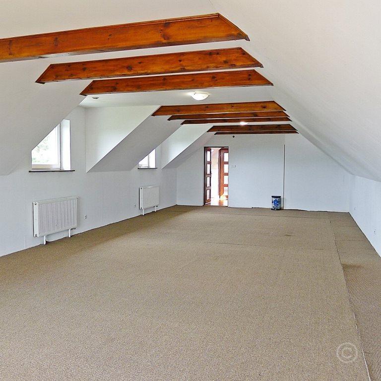 Dom na sprzedaż Rąbień AB  421m2 Foto 11