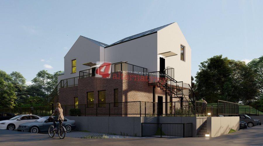 Mieszkanie trzypokojowe na sprzedaż Tarnów, ul. Ekumeniczna  56m2 Foto 6