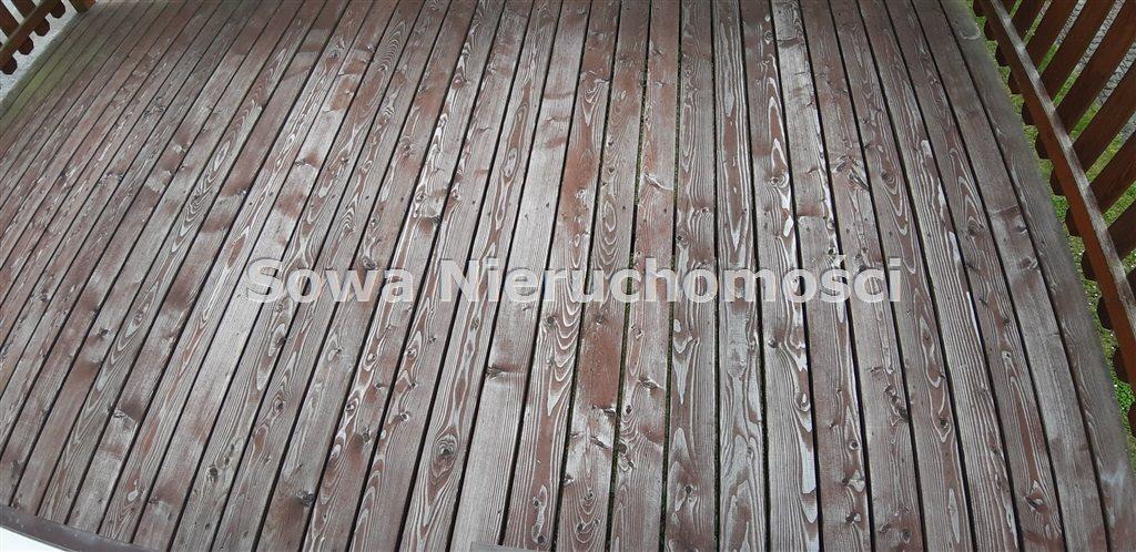 Dom na sprzedaż Czernica  550m2 Foto 3