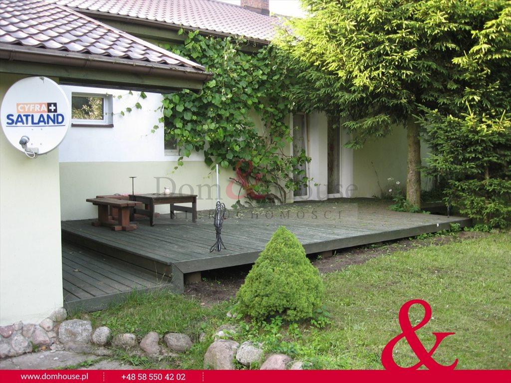 Dom na sprzedaż Rębiska, Złota  229m2 Foto 3