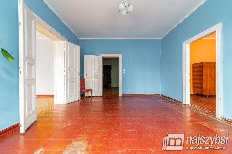 Mieszkanie trzypokojowe na sprzedaż Szczecin, Śródmieście  106m2 Foto 10