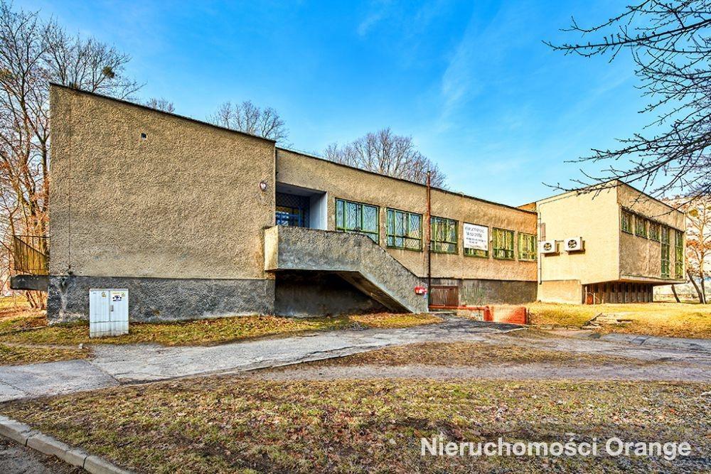 Lokal użytkowy na sprzedaż Tarnowskie Góry  980m2 Foto 6