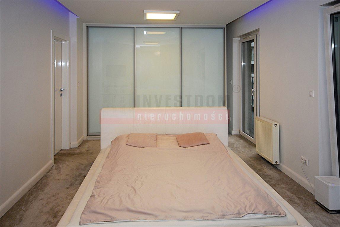 Mieszkanie trzypokojowe na sprzedaż Opole, Zaodrze  89m2 Foto 8