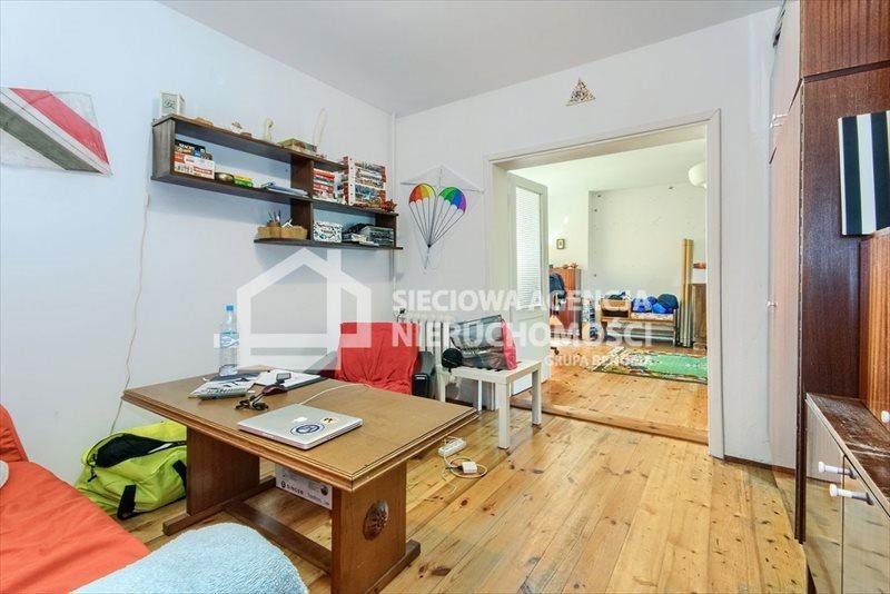 Dom na sprzedaż Gdańsk, Oliwa  340m2 Foto 8