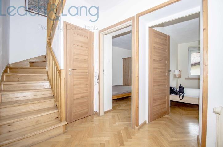 Mieszkanie czteropokojowe  na sprzedaż Kraków, Stare Miasto, Kazimierz, Starowiślna  82m2 Foto 13