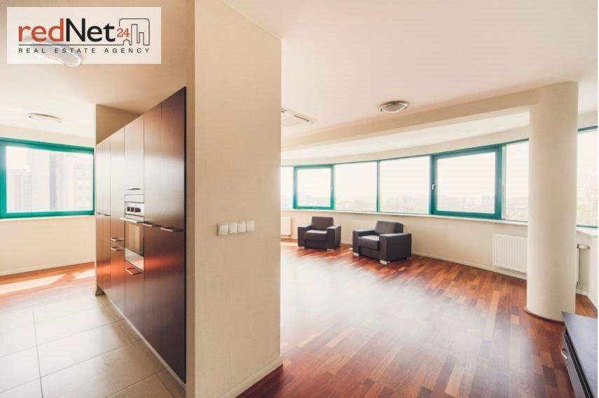 Mieszkanie trzypokojowe na sprzedaż Katowice, Jesionowa  122m2 Foto 6