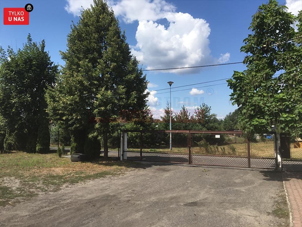 Lokal użytkowy na sprzedaż Opole  844m2 Foto 1