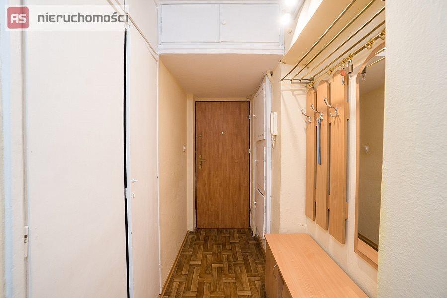 Mieszkanie dwupokojowe na wynajem Lublin, Wieniawa  49m2 Foto 10