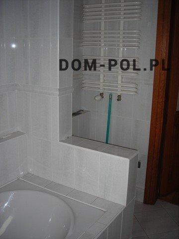 Lokal użytkowy na sprzedaż Dęblin  332m2 Foto 11