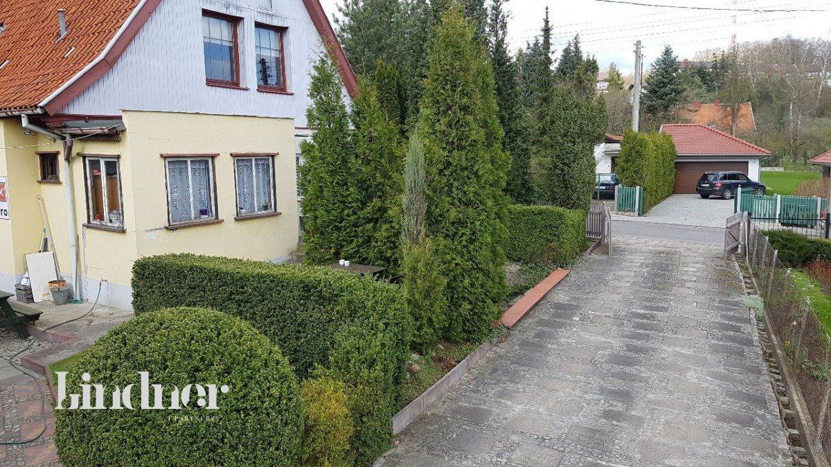 Dom na sprzedaż Gdańsk, Wrzeszcz, Grodzieńska  180m2 Foto 2