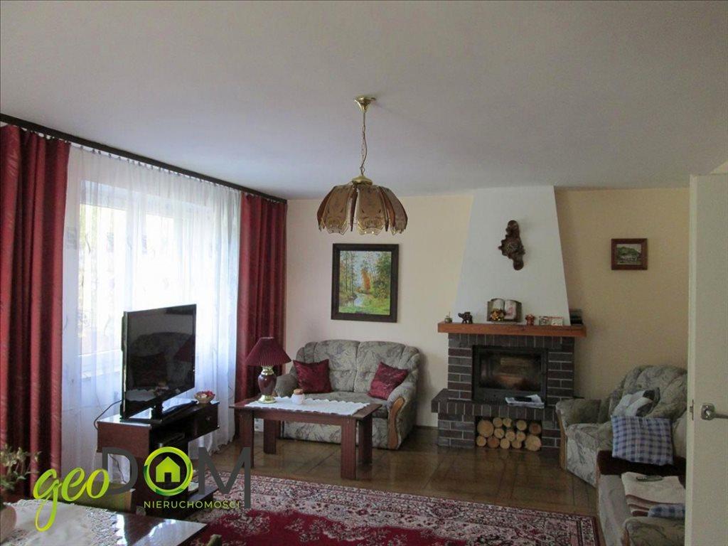 Dom na sprzedaż Lublin, Wrotków, Nałkowskich  250m2 Foto 2