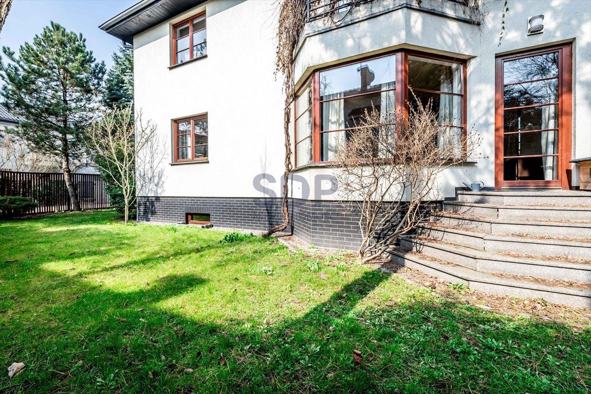 Dom na wynajem Wrocław, Psie Pole, Poświętne, Korzeńska  280m2 Foto 2