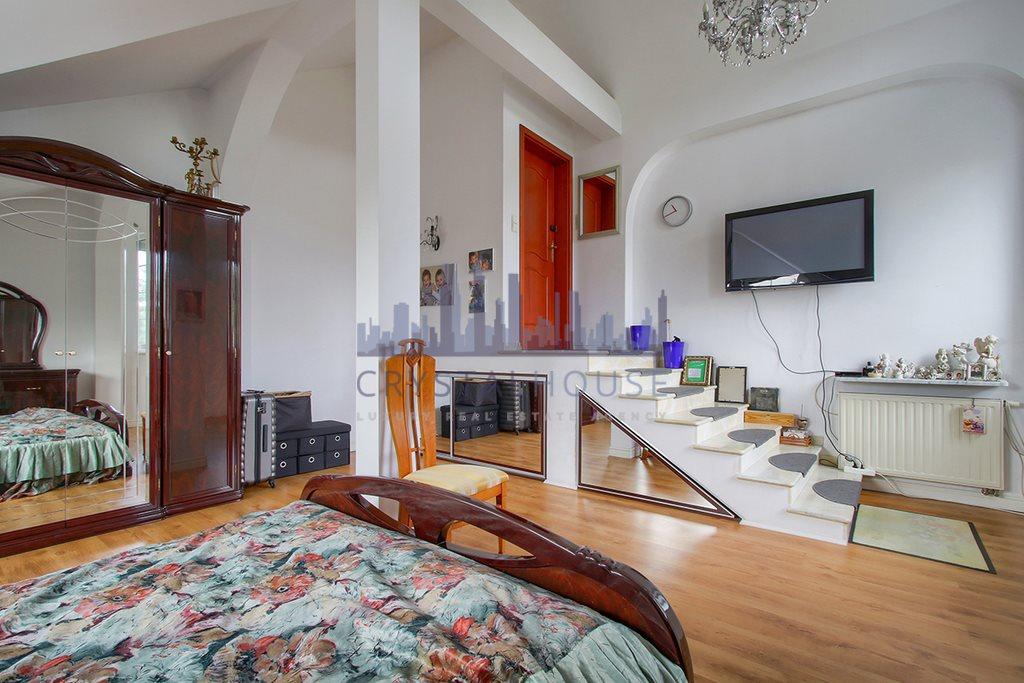 Dom na sprzedaż Nowa Iwiczna  590m2 Foto 4