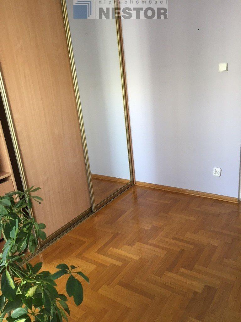 Mieszkanie trzypokojowe na wynajem Warszawa, Ursynów, al. Komisji Edukacji Narodowej  66m2 Foto 1