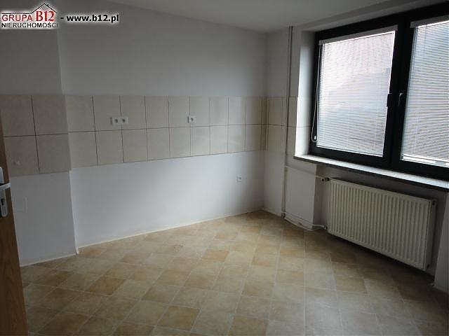 Lokal użytkowy na wynajem Krakow, Prądnik Biały, Opolska okolice  1000m2 Foto 1