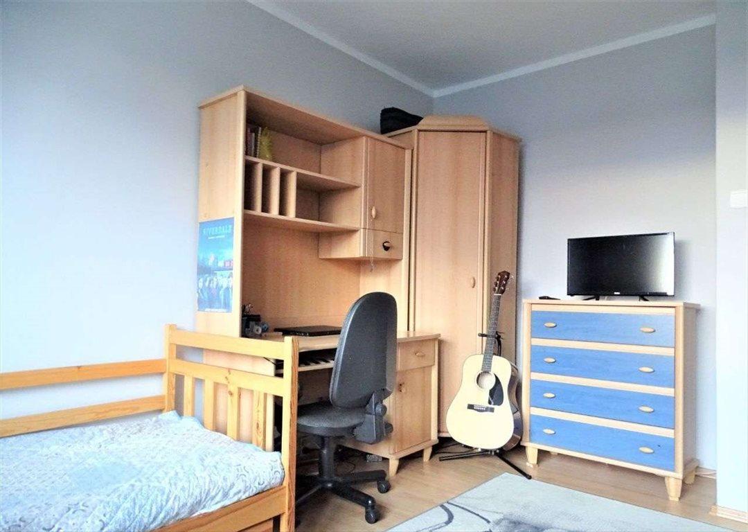 Mieszkanie dwupokojowe na wynajem Bytom, Miechowice, Felińskiego  50m2 Foto 9