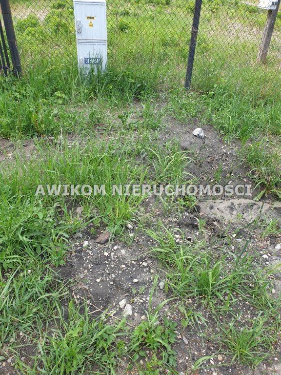Działka budowlana na sprzedaż Grodzisk Mazowiecki  3009m2 Foto 3