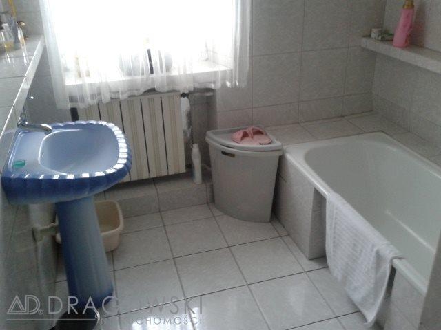 Dom na sprzedaż Ząbki  450m2 Foto 11