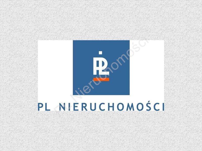 Lokal użytkowy na sprzedaż Grodzisk Mazowiecki  63m2 Foto 1