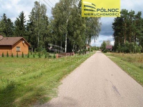 Dom na sprzedaż Choroszcz, gmina Choroszcz  70m2 Foto 10