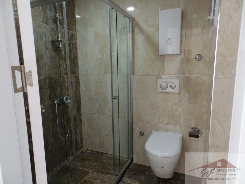 Mieszkanie dwupokojowe na sprzedaż Turcja, Alanya, Avsallar, Alanya, Avsallar  40m2 Foto 3