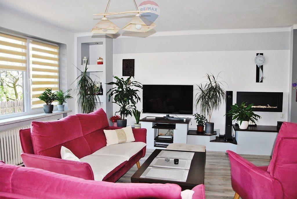 Dom na sprzedaż Bielsko-Biała, Mariana Langiewicza  272m2 Foto 12