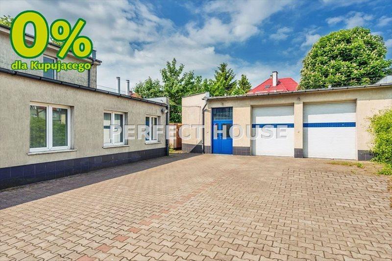Lokal użytkowy na sprzedaż Nowy Dwór Gdański, Kolejowa  685m2 Foto 4