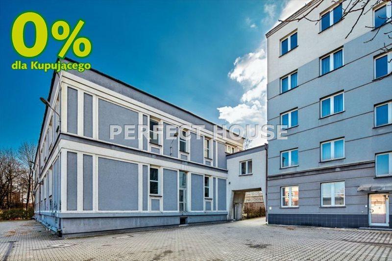 Lokal użytkowy na sprzedaż Bielsko-Biała  2282m2 Foto 7