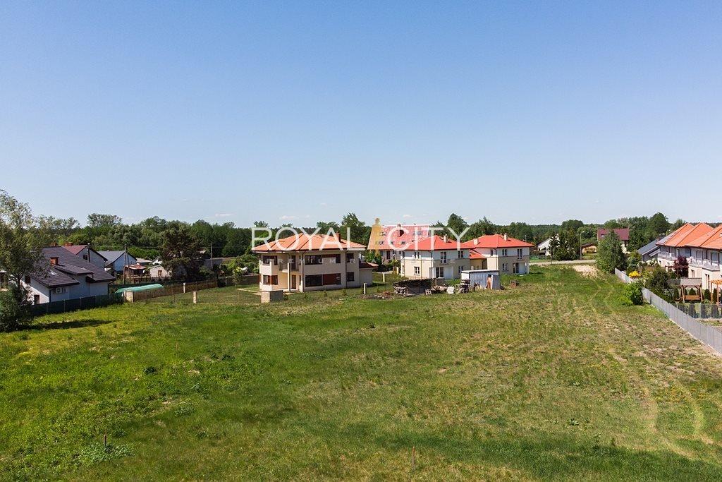 Dom na sprzedaż Konstancin-Jeziorna  160m2 Foto 9