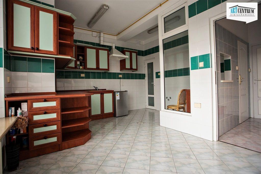 Dom na sprzedaż Bydgoszcz, Fordon  400m2 Foto 3
