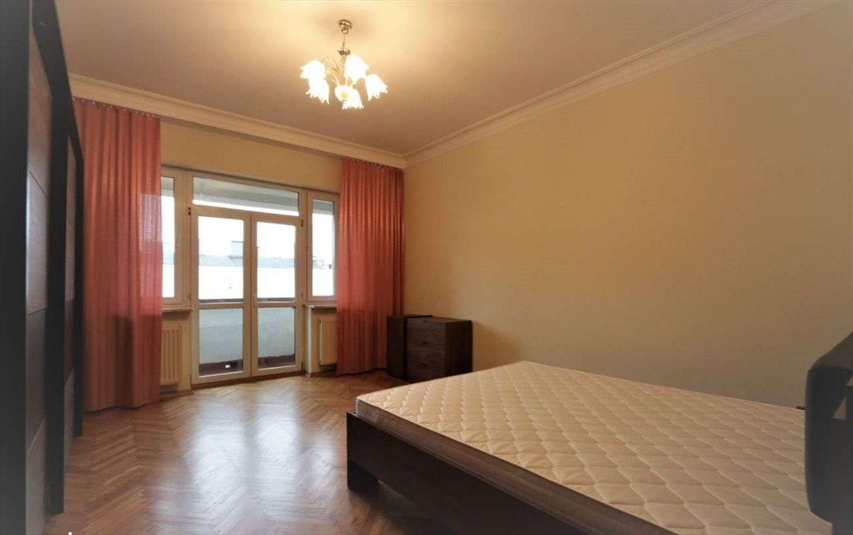 Mieszkanie dwupokojowe na wynajem Sosnowiec, Śródmieście  84m2 Foto 12