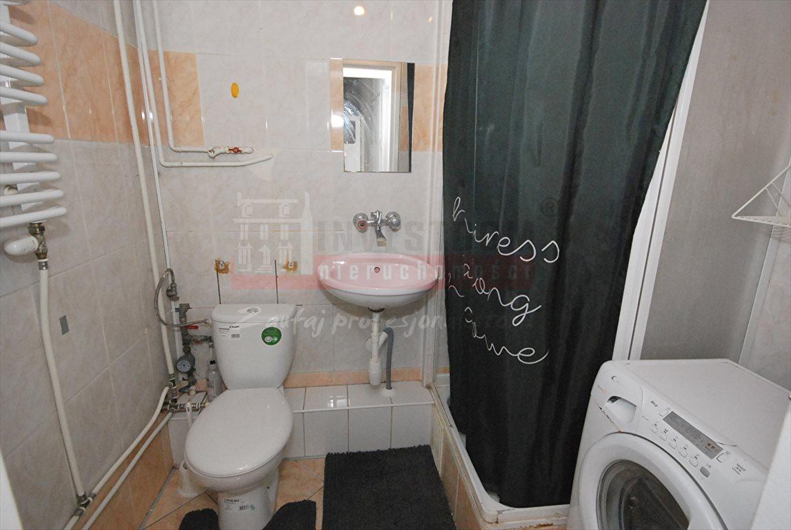 Mieszkanie dwupokojowe na sprzedaż Opole  48m2 Foto 9