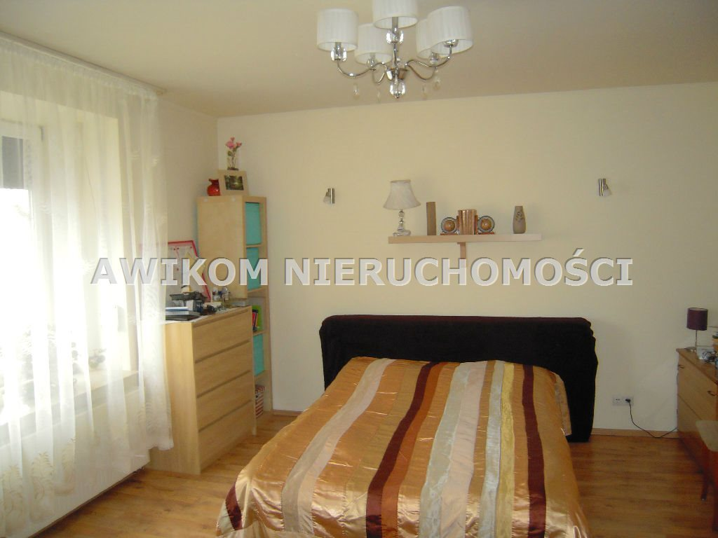 Dom na sprzedaż Skierniewice  150m2 Foto 1
