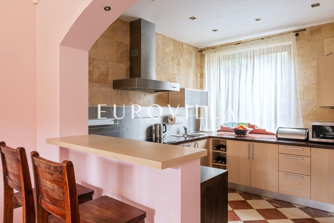 Dom na sprzedaż Warszawa, Wilanów, Bruzdowa  300m2 Foto 7