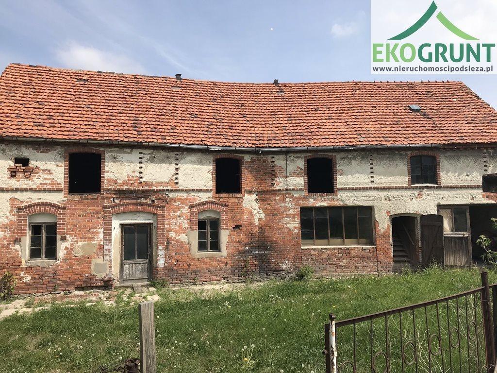 Dom na sprzedaż Sobótka, Marii Skłodowskiej-Curie  300m2 Foto 1