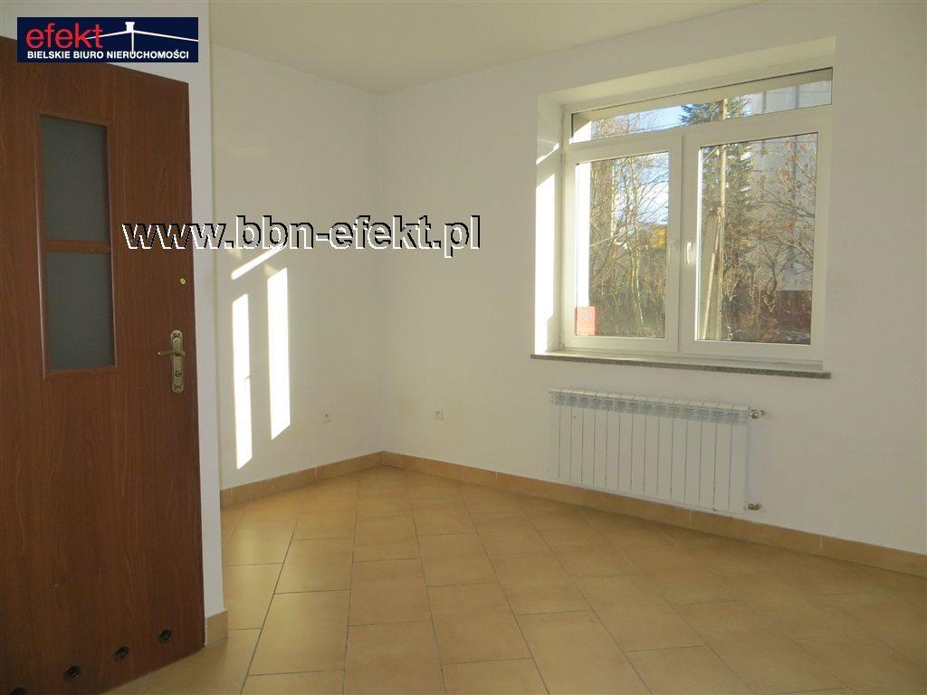 Dom na sprzedaż Bielsko-Biała, Lipnik  436m2 Foto 10