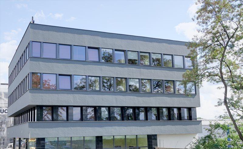 Lokal użytkowy na wynajem Katowice, Śródmieście, Chorzowska 108  47m2 Foto 1