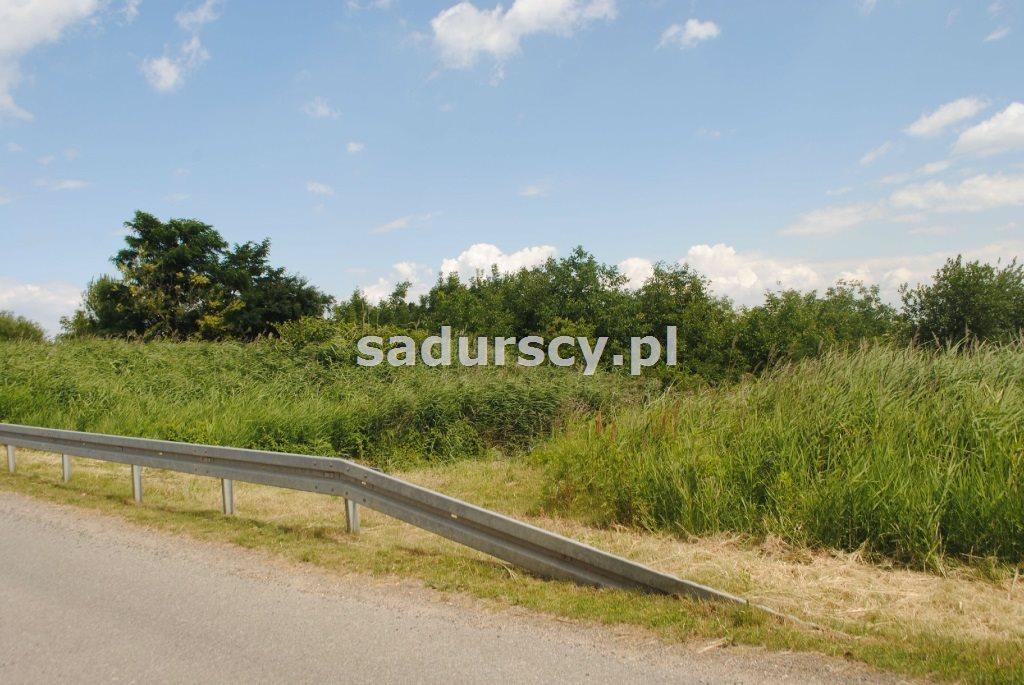 Działka budowlana na sprzedaż Mogilany  14800m2 Foto 6