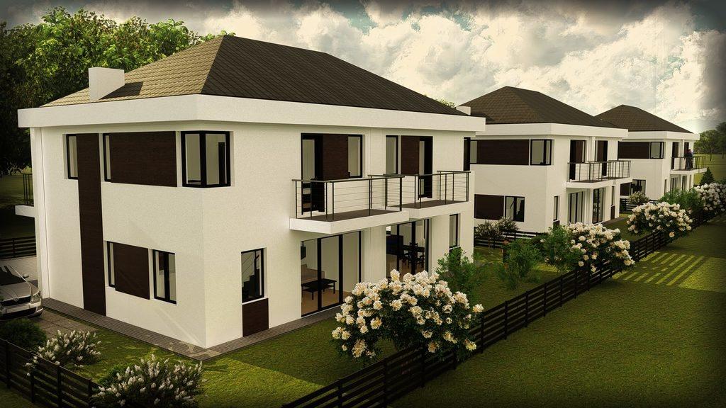 Dom na sprzedaż Malawa  104m2 Foto 8