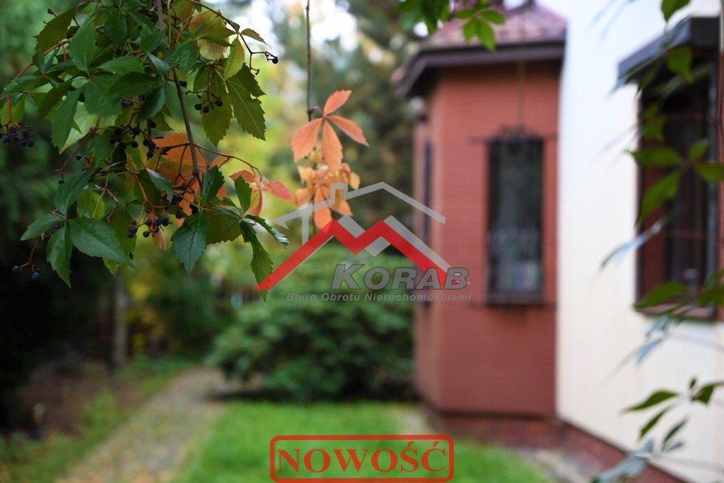 Dom na sprzedaż Dąbrowa, Dąbrowa  256m2 Foto 1