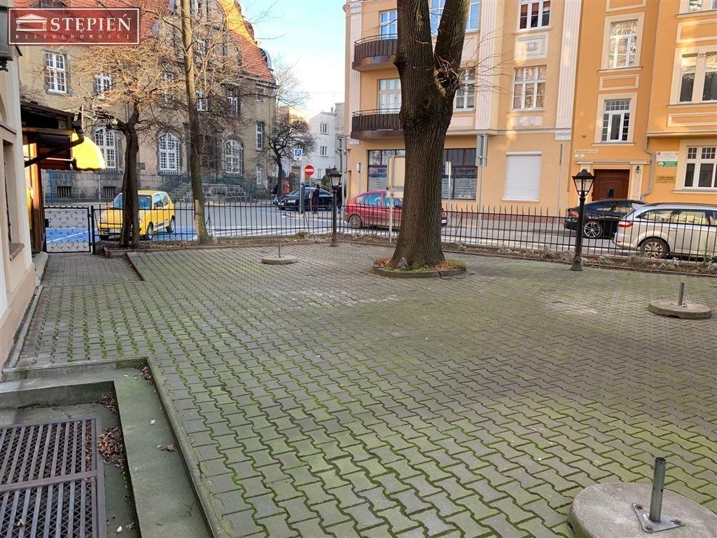 Lokal użytkowy na sprzedaż Jelenia Góra, Centrum  397m2 Foto 12