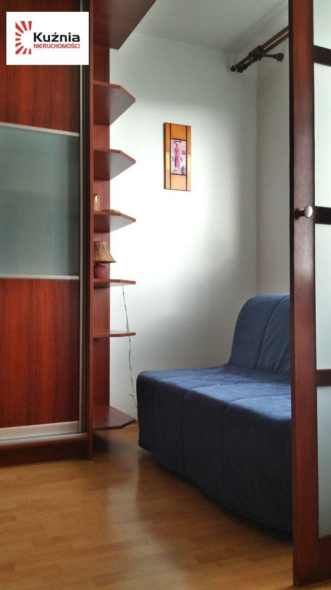 Mieszkanie dwupokojowe na wynajem Warszawa, Mokotów, Puławska  31m2 Foto 2