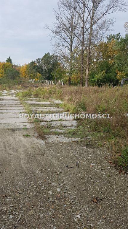 Działka inwestycyjna na sprzedaż Katowice, Murcki, Leśników  6333m2 Foto 6